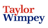 Taylor Wimper